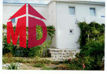 Коммерческая недвижимость - Страница 2 Fasad_12