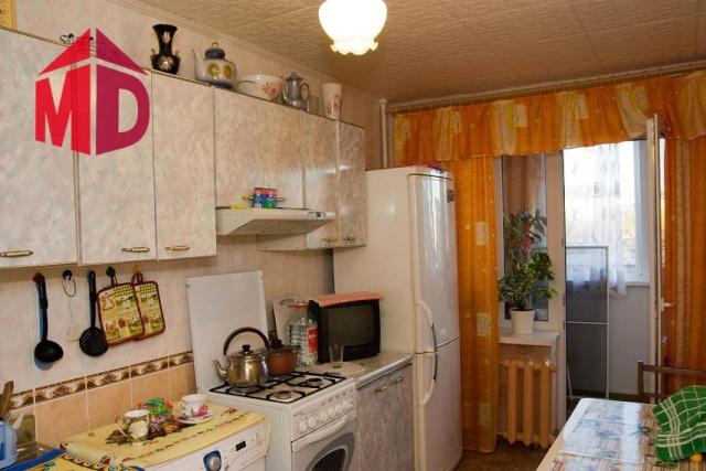 3 комнатные квартиры Img_0010