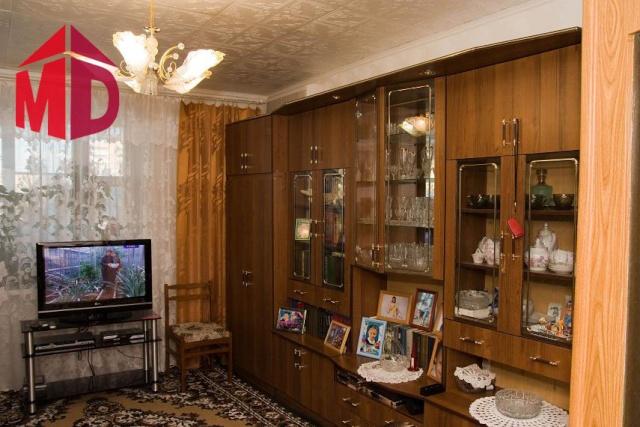 3 комнатные квартиры Img_0011