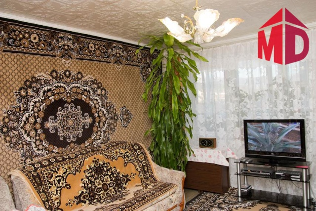3 комнатные квартиры Img_0012