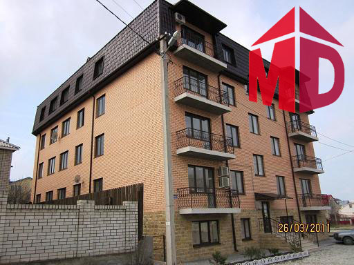 1 комнатные квартиры - Страница 2 Img_0013