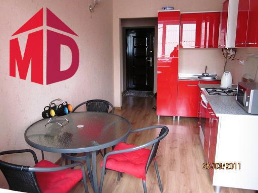 1 комнатные квартиры - Страница 2 Img_0014