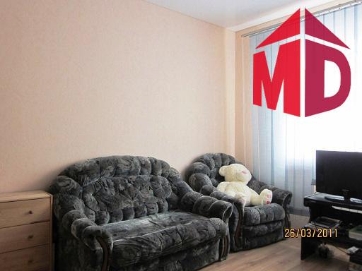 1 комнатные квартиры - Страница 2 Img_0015