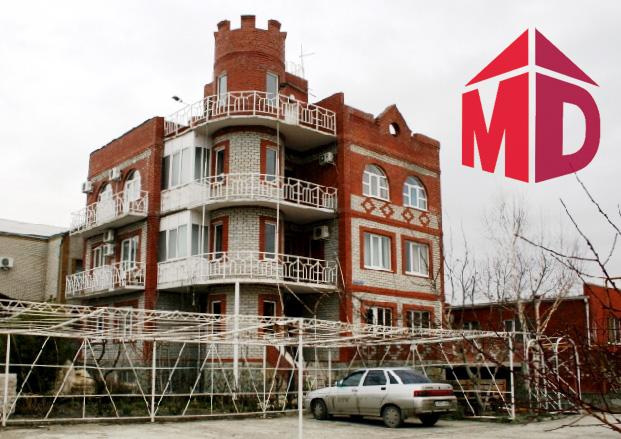 Коммерческая недвижимость - Страница 2 Img_0016