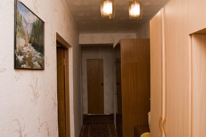 3-х Комнатная квартира в пос. Кабардинка Img_0018