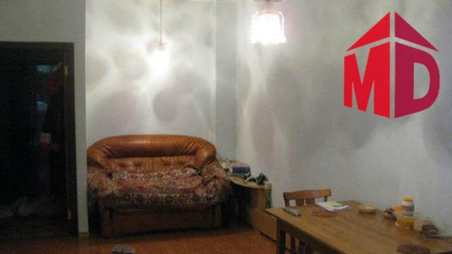 Квартиры свободной планировки Img_0110