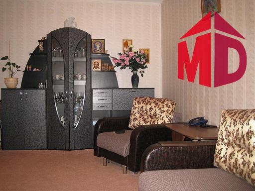 2 комнатные квартиры Img_1911