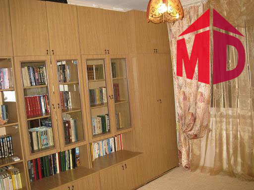 2 комнатные квартиры Img_1912