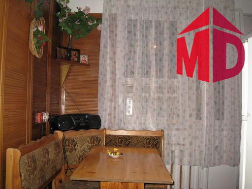 2 комнатные квартиры Img_1913