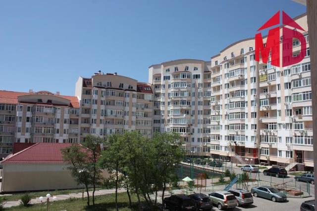 2 комнатные квартиры Img_4310