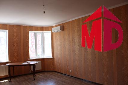 2 комнатные квартиры Img_4311