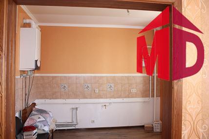 2 комнатные квартиры Img_4312