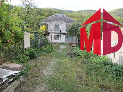 Дома                  Img_7611