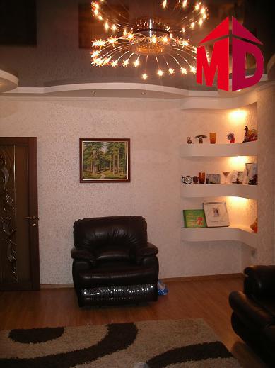 2 комнатные квартиры Imgp0110