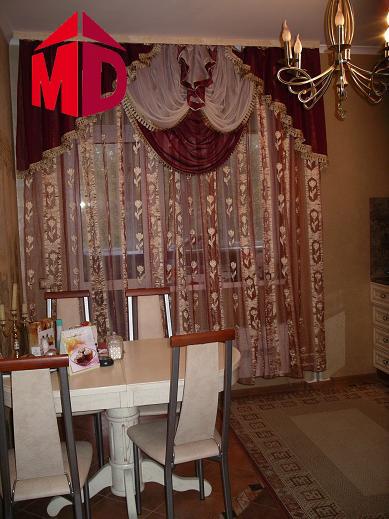2 комнатные квартиры Imgp0111