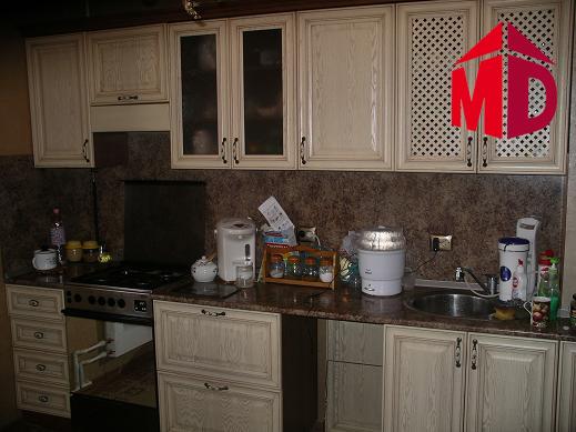 2 комнатные квартиры Imgp0510