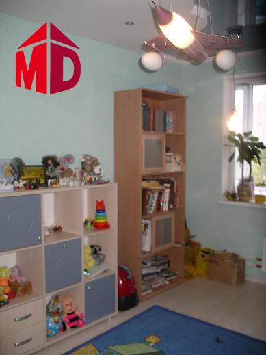 2 комнатные квартиры Imgp0511