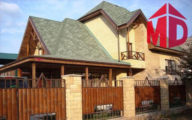 Дома                  Izobra10