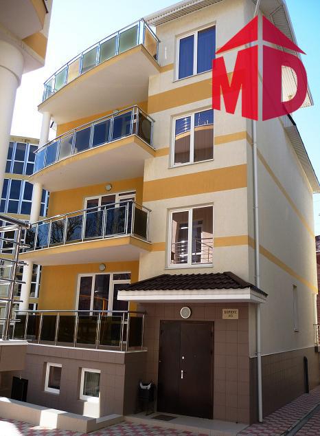 Коммерческая недвижимость - Страница 2 P1000210