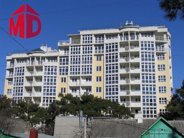 Коммерческая недвижимость P1010110