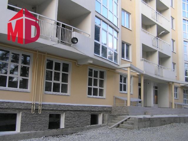 Коммерческая недвижимость P1010210
