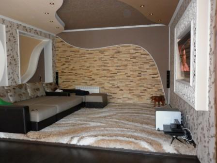 Комплекс из двух новых домов в Широкой Щели P1020213