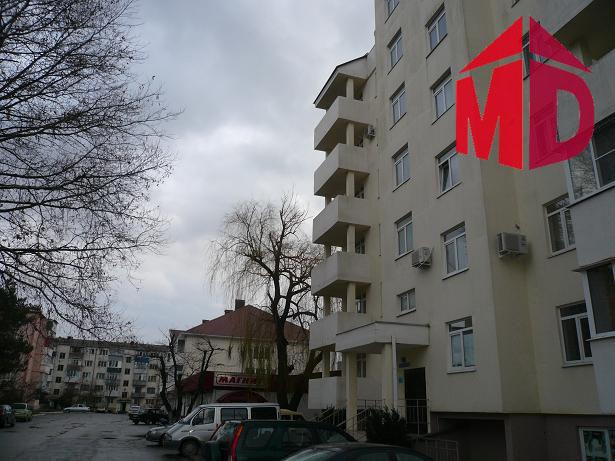 1 комнатные квартиры P1030711