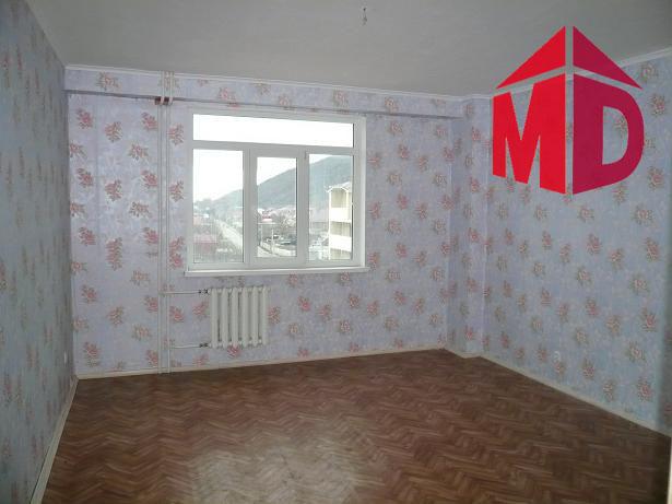 1 комнатные квартиры P1030712