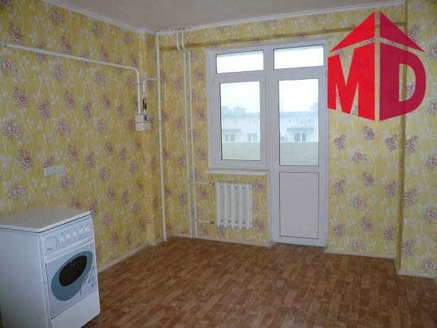 1 комнатные квартиры P1030713