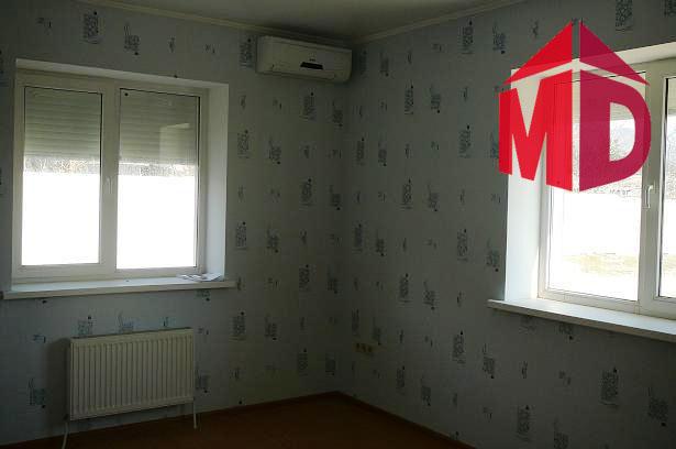 1 комнатные квартиры - Страница 2 P1070410