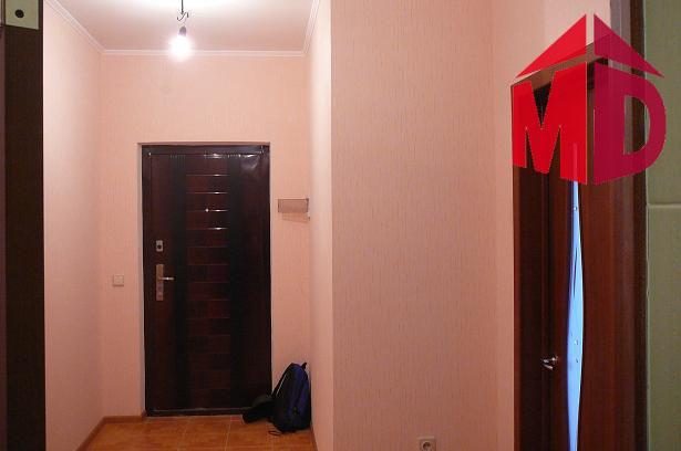 1 комнатные квартиры - Страница 2 P1070411