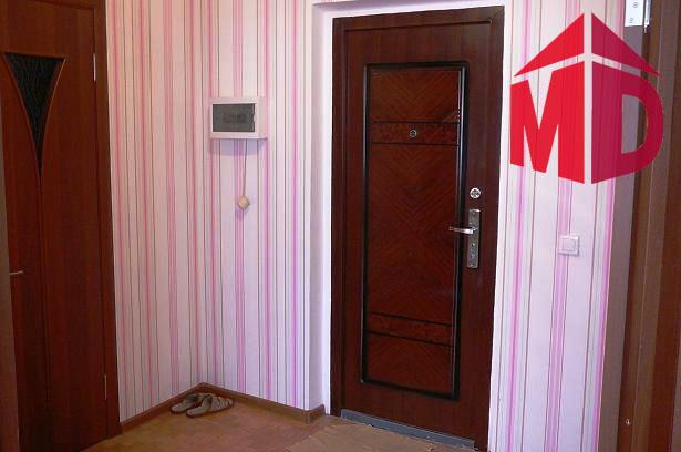 1 комнатные квартиры - Страница 2 P1070412