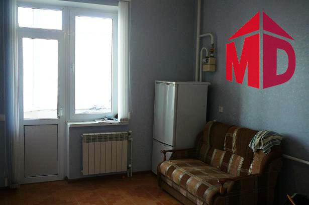 1 комнатные квартиры - Страница 2 P1070413