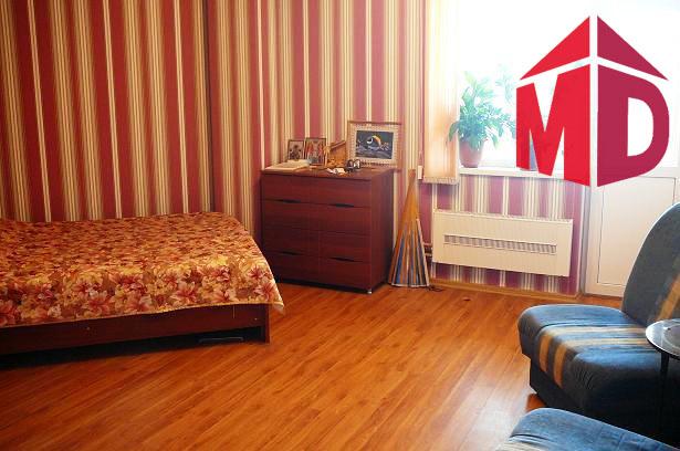 3 комнатные квартиры - Страница 2 P1070415