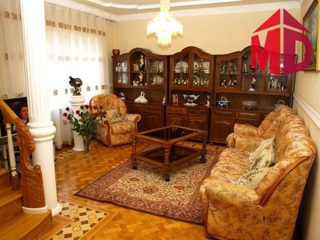 Коммерческая недвижимость - Страница 2 P7319610
