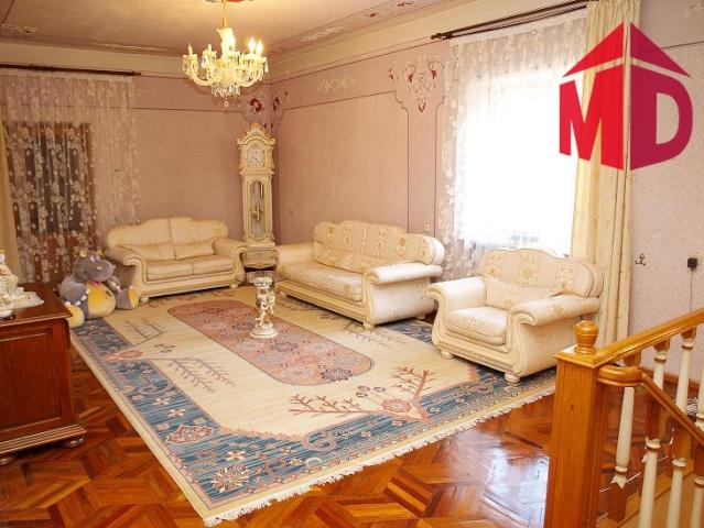 Коммерческая недвижимость - Страница 2 P7319611