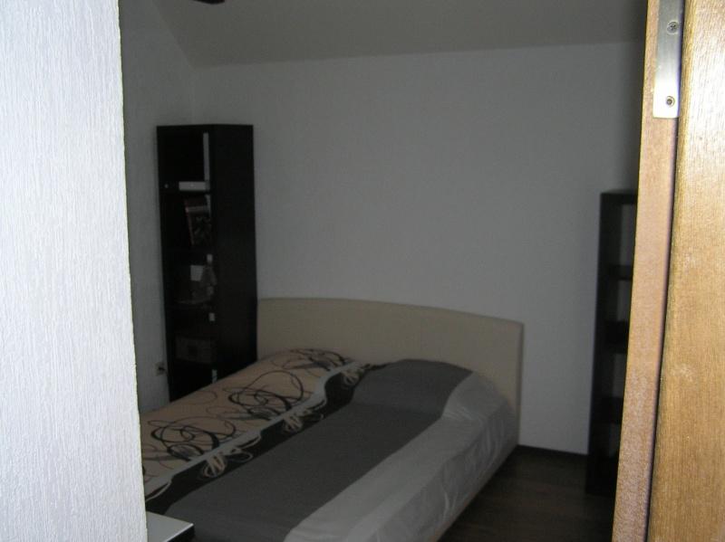 Дома                  Pb220020