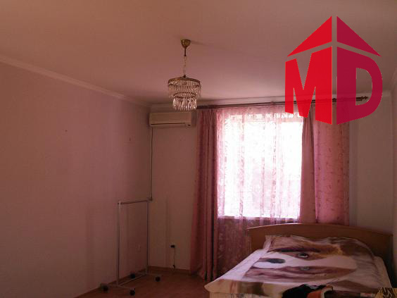 Дома                  Pict0015