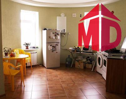 2 комнатные квартиры Pict0022