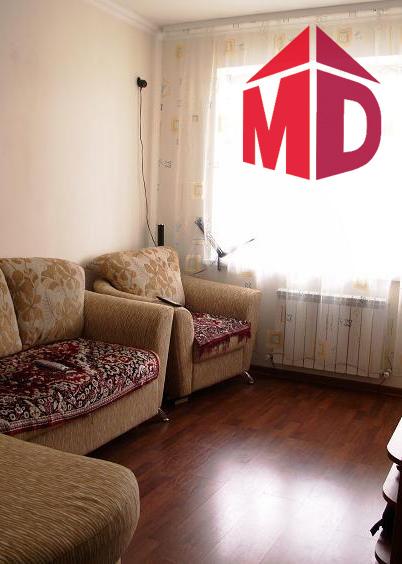 2 комнатные квартиры Pict0027