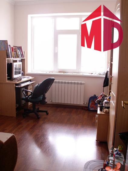 2 комнатные квартиры Pict0028