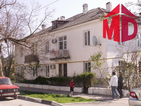 2 комнатные квартиры Pict0029