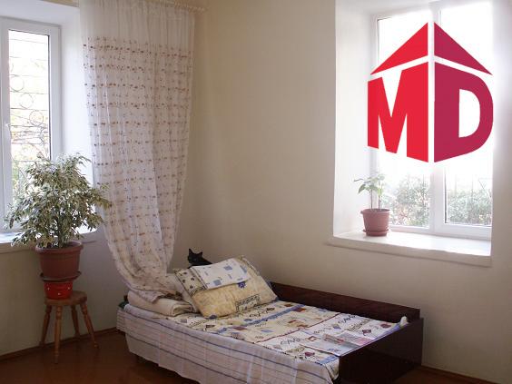 2 комнатные квартиры Pict0030
