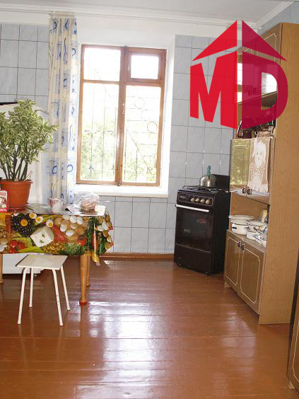 2 комнатные квартиры Pict0031