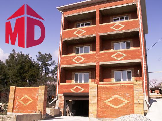 3 комнатные квартиры Pict0032
