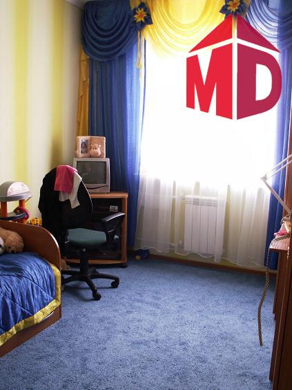 3 комнатные квартиры Pict0034