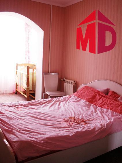 3 комнатные квартиры Pict0035