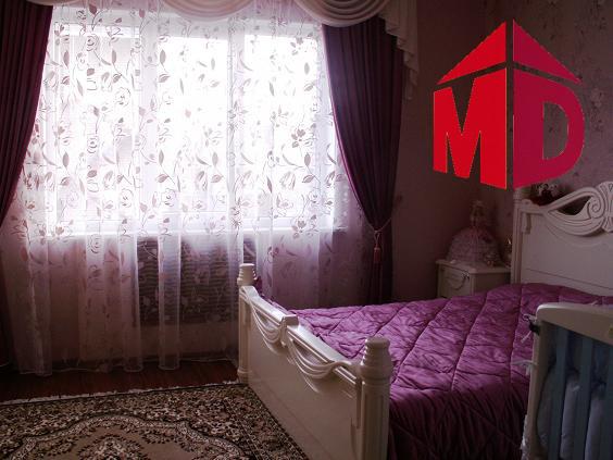 Дома - Страница 2 Pict0066
