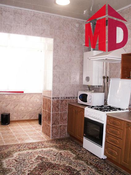 2 комнатные квартиры Pict0111