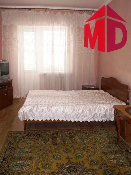 2 комнатные квартиры Pict0112